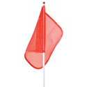 Safety Flag Kit Accessory